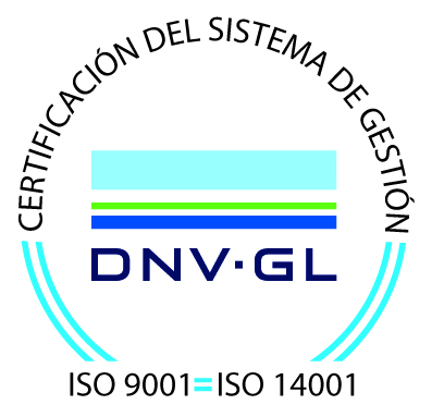 ISO_9001_ISO_14001_COL_ESP